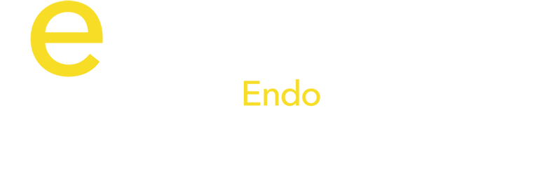 The Endo Educational Organization of Canada Logo